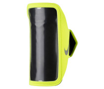 Smartphone-Laufarmband