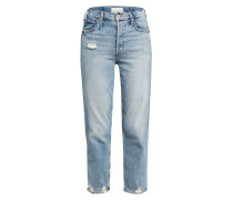7/8-Jeans THE TOMCAT JEAN