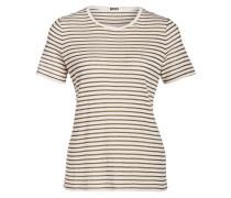 T-Shirt ANISA