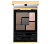COUTURE PALETTE 1916.67 € / 100 g