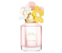 DAISY EAU SO FRESH 30 ml, 173.33 € / 100 ml