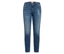 Jeans LE GARCON