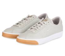 Sneaker MATCH CLASSIC PREMIUM - GRAU
