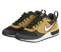 Sneaker NIGHTGAZER TRAIL - SCHWARZ/ GOLD
