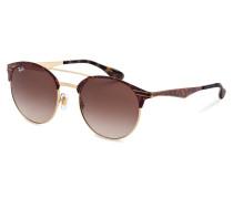 Sonnenbrille RB3545