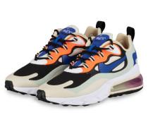 Sneaker AIR MAX 270 REACT
