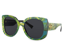 Sonnenbrille VE4387