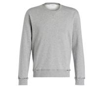 Sweatshirt ROCKSTUD UNTITLED