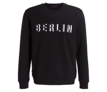 Sweatshirt DERLINO