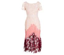 Kleid ROMARIN