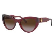 Sonnenbrille VE4381B