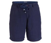 Leinen-Shorts LUIS-G