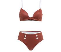 Triangel-Bikini LODGE