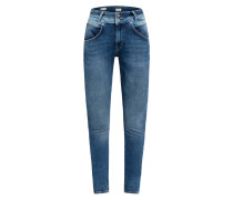 Jeans DION ARCHIVE Skinny Fit