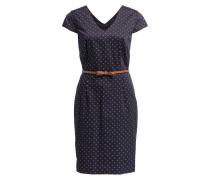 15a08230cf434d COMMA Kleider   Sale -76% im Online Shop