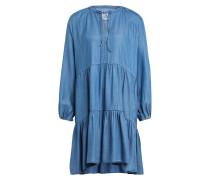 Kleid LILLA