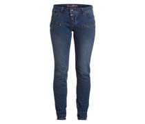 Jeans MALIBU C