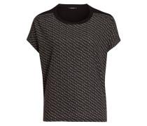 T-Shirt SIAS