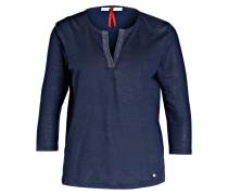 Shirt CAROL