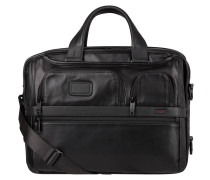 ALPHA 2 Laptop-Tasche