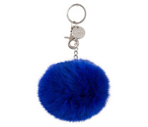 Schlüssel- und Taschenanhänger XENA