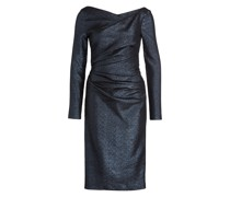 Kleid POLLEX1