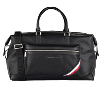 Reisetasche DOWNTOWN mit Laptop-Fach