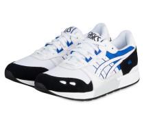 Sneaker GEL-LYTE - WEISS