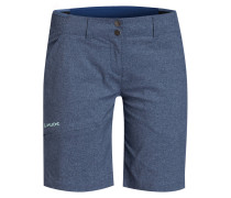 Outdoor-Shorts SKOMER II