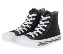 Hightop-Sneaker CHUCK TAYLOR ALL STAR VLTG