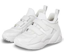Plateau-Sneaker KEELEY - OPTIC WHITE
