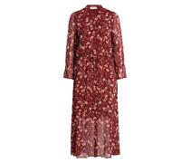 Kleid TRILBY