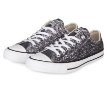 Sneaker ALL STAR GALAXY DUST