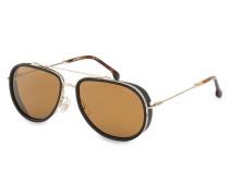 Sonnenbrille 166/S