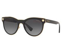 Sonnenbrille VE2198