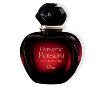 HYPNOTIC POISON 192 € / 100 ml
