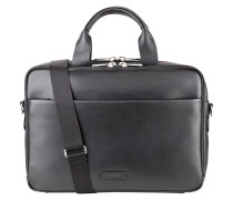 Laptop-Tasche VETRA PANDION