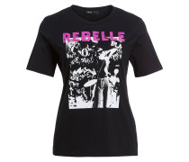 T-Shirt TARIK