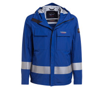 Windbreaker TYPHOON 20000