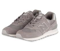 Sneaker WL574 - GRAU