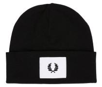 Mütze ACID BRIGHTS