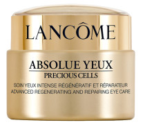 ABSOLUE YEUX PRECIOUS CELLS