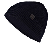 Mütze FOMERO - dunkelblau