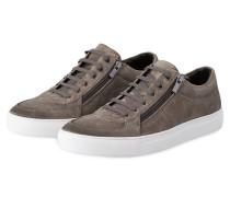 Sneaker FUTURISM - DUNKELGRAU