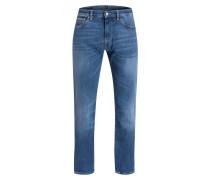 Jeans DELAWARE Regular Fit