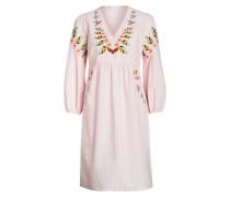Kleid TULIPA
