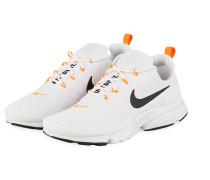 Sneaker PRESTO FLY JDI - WEISS