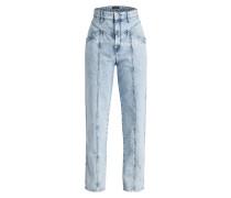 Mom-Jeans LENIA