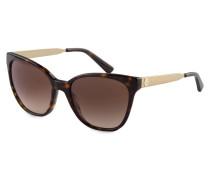 Sonnenbrille MK-2058 NAPA
