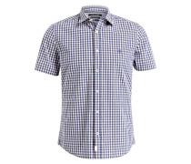 Halbarm-Hemd Regular-Fit